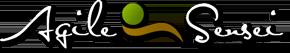 Agile Sensei Logo