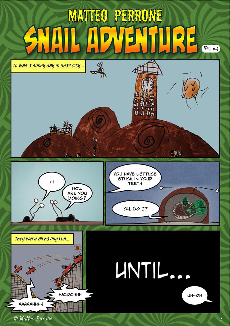snail-adventure-page1b