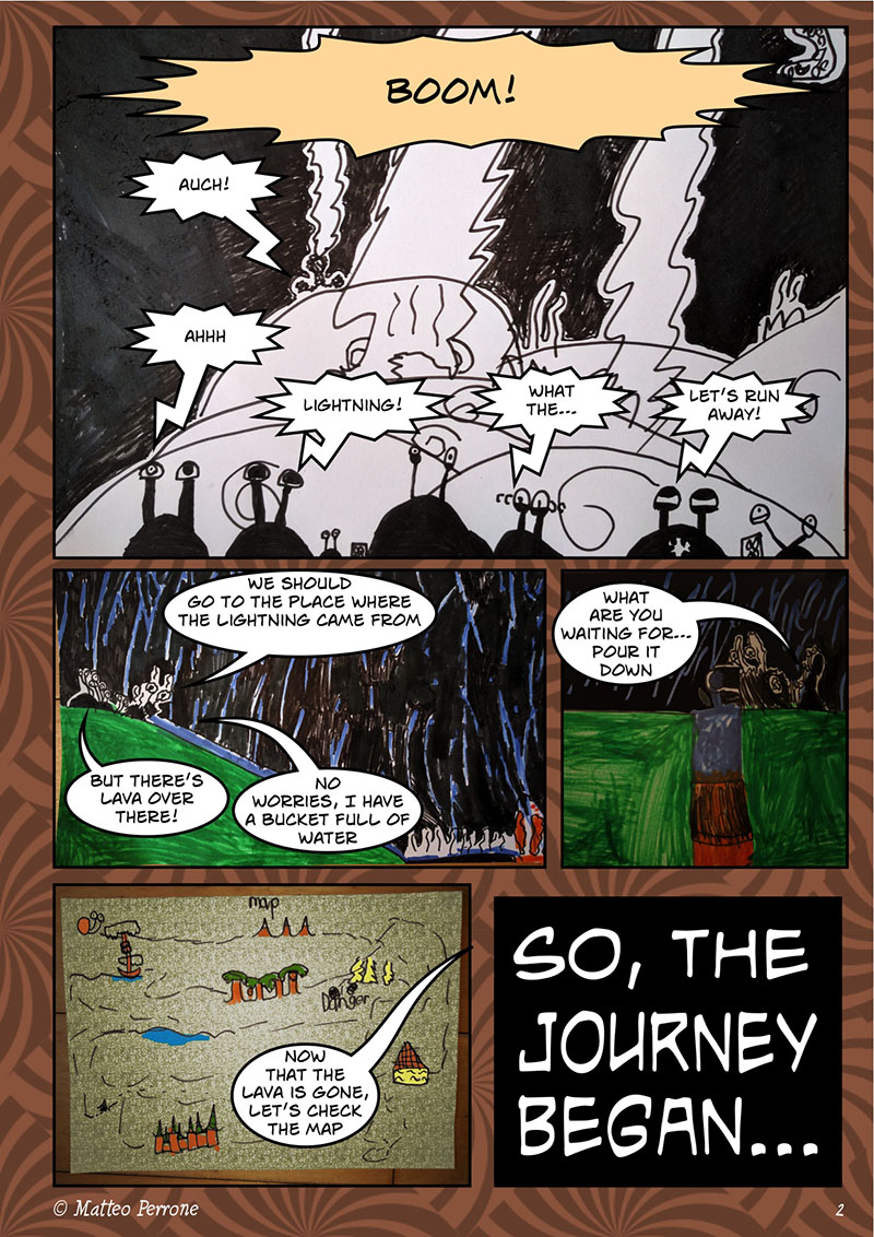 snail-adventure-page2