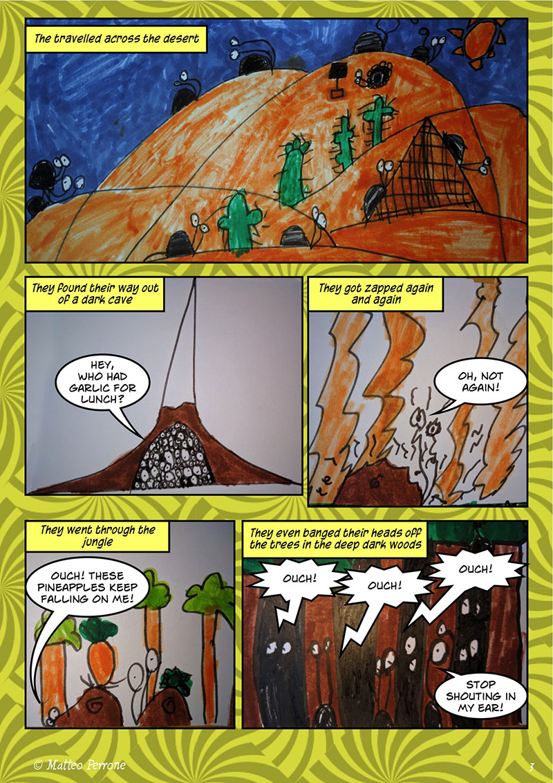 snail-adventure-page3